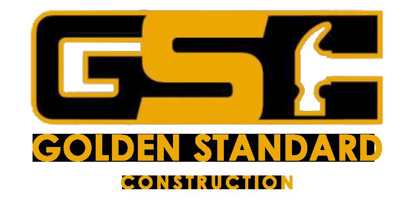 Home Construction General Contractor Lincoln Ne